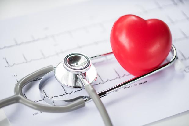 Le Kinocardiographe, un nouvel outil de surveillance cardiaque développé à l'ULB