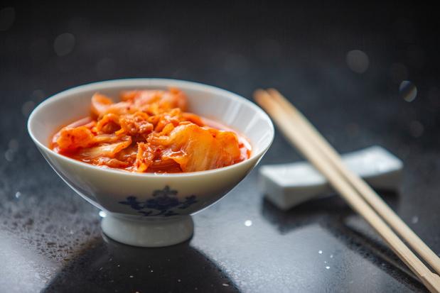 Van K-pop tot gastronomie: Koreaanse cultuur in de spotlights op 24 en 25 september in Brussel