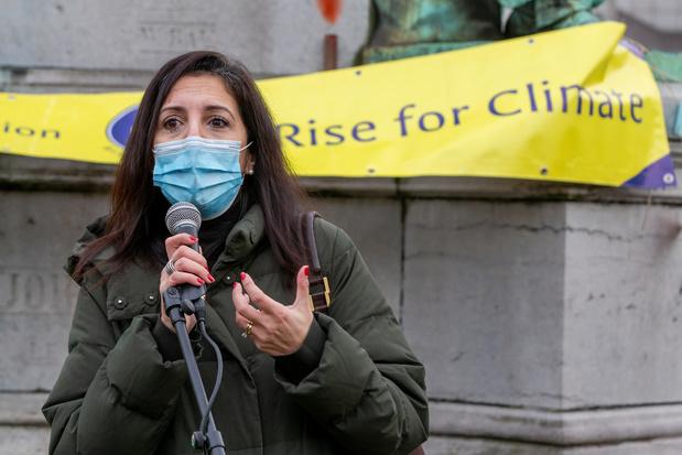 Objectif neutralité climatique en 2050: cinq scénarios pour y arriver en Belgique