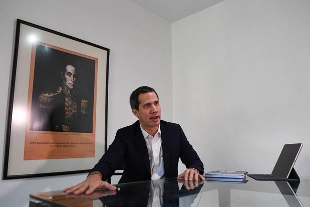 Venezuela: oppositie geeft boycot op en neemt deel aan komende lokale verkiezingen