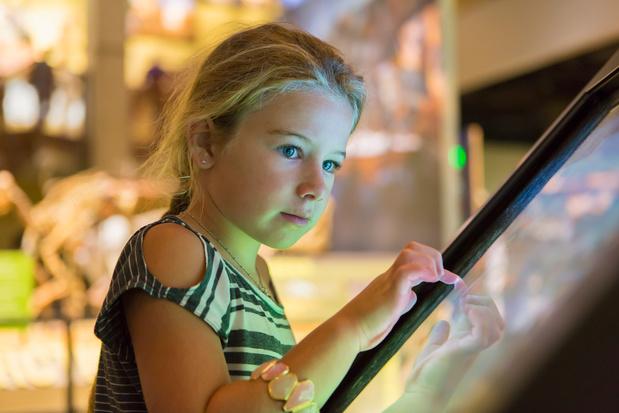Carnet pratique pour réussir une sortie culturelle avec vos petits-enfants