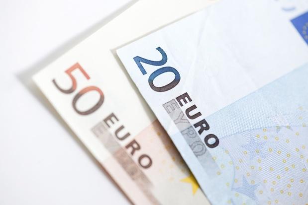 La Belgique a les troisièmes coûts horaires les plus élevés de l'UE