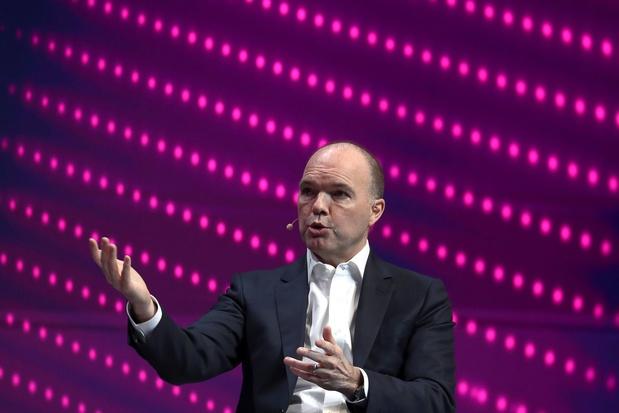 Moederbedrijf van Telenet mag Duitse kabel verkopen aan Vodafone