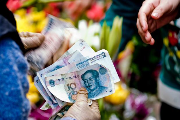 La dévaluation, une arme à double tranchant pour la Chine