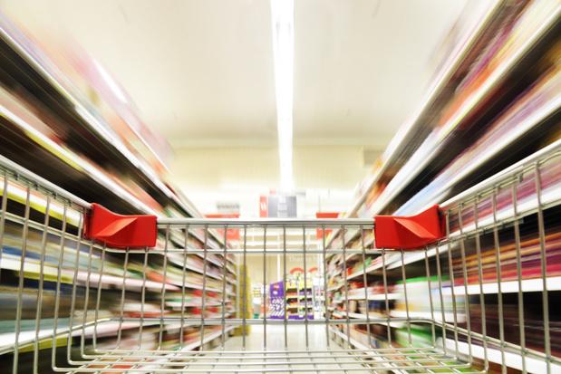 Les promotions dans les magasins ne sont pas assez de retour, constate Tests-Achats