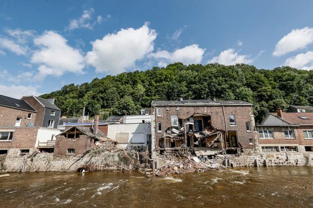 Catastrophes climatiques, risques sanitaires...: les populations les plus vulnérables sont aussi les plus pauvres!