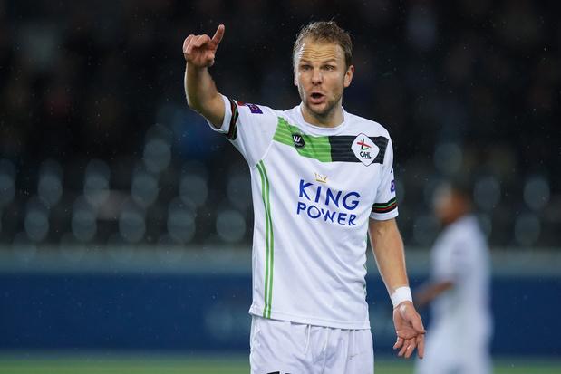 RWDM haalt Julien Gorius aan boord als sportief directeur