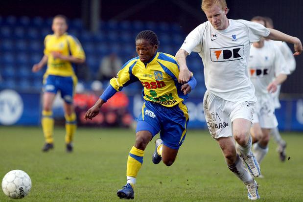 Flashback naar 23 juli 2016: de tragische dood van Boy-Boy Mosia (ex-Chelsea, -Westerlo en -OHL)
