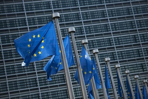 L'Italie calme le jeu avec Bruxelles, en réduisant son déficit