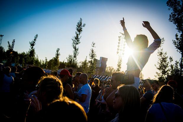 Muzieksector lanceert solidariteitsfonds LIVE2020
