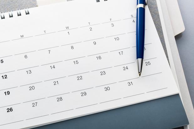 La semaine de quatre jours pour les plus de 55 ans, une bonne idée?