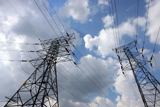 Une solution de la Belge N-Side utilisée par la Bourse d'échange d'électricité indienne