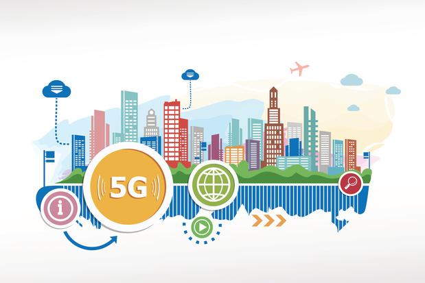 Une meilleure connectivité grâce à la technologie, pour un avenir plus juste