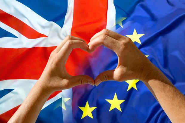 Plaidoyer pour une extension des négociations post-Brexit entre l'UE et le Royaume-Uni