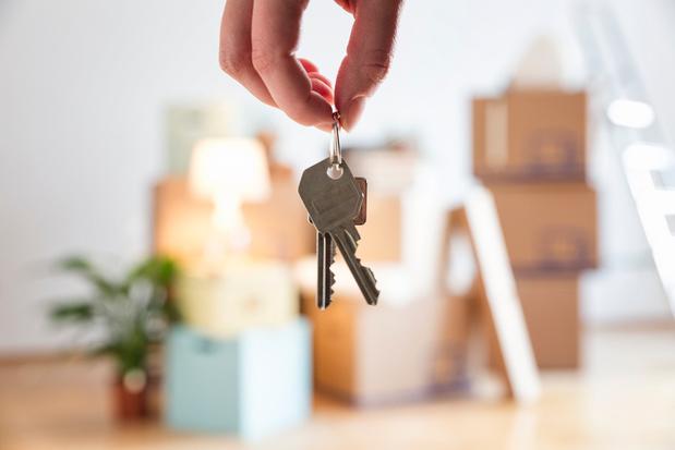 Les jeunes prennent des décisions plus rapides pour l'achat d'un bien immobilier