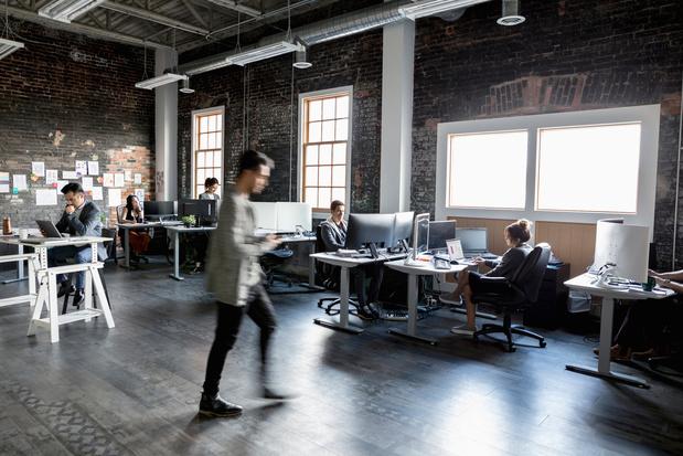 De plus en plus de PME éprouvent des difficultés à pourvoir les postes vacants