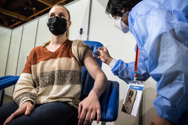 Leren we uit de imagoschade van het AstraZeneca-vaccin?