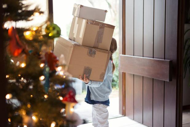 Noël avec ou sans Amazon? (édito)