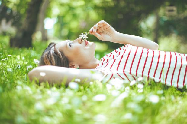 L'odorat, un sens primordial pour nos expériences sensorielles