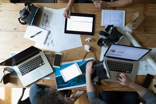 Les entreprises en difficulté peuvent demander un échelonnement des cotisations sociales