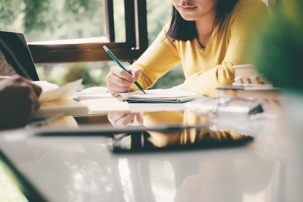 Onderzoek: 'Te veel feedback geven vertraagt leerproces'