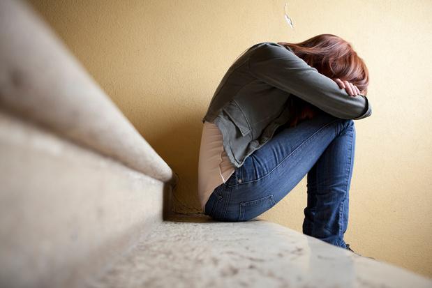 Ensemble, prévenons le suicide!