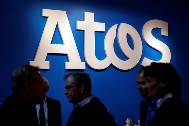 Atos biedt dienstenaanbod uit met Identity-as-a-Service