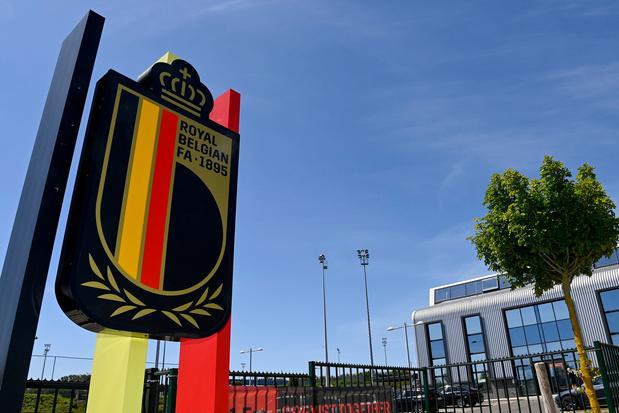 Slechts 6 profclubs boekten geen verlies, Anderlecht verloor 35 miljoen euro