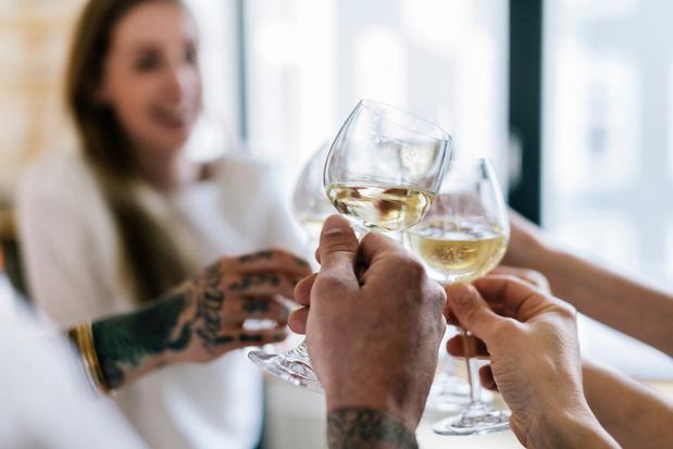 Waarom je natuurwijn moet leren kennen: 'Hierin proef je de onbezonnen terroir'