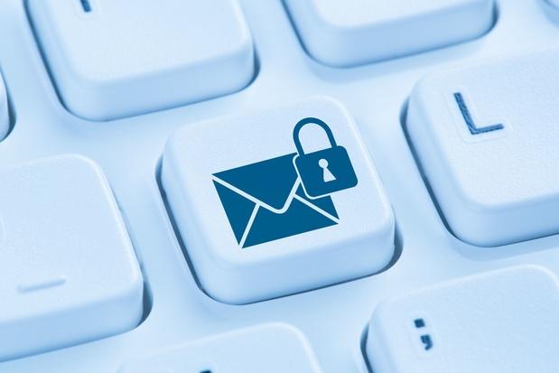 Europese bankenautoriteit zet e-mailsysteem uit na cyberaanval