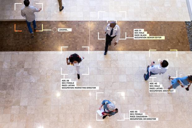 Vergis je niet: Technologie is nooit neutraal