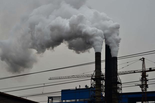 L'indispensable essor de la capture de CO2