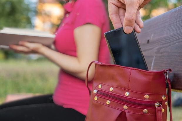 Comment localiser votre smartphone Android ?