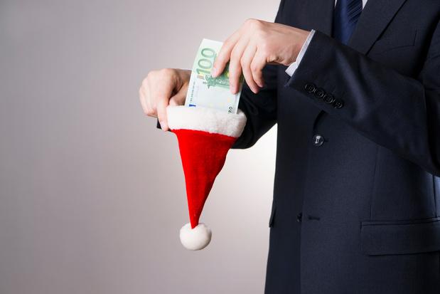 L'Etat père Noël: 15 mesures pour relancer l'économie belge
