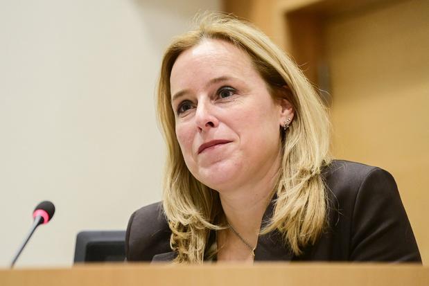 N-VA en De Bleeker clashen over budget voor coronvaccins