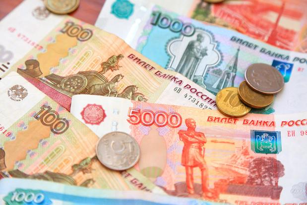 Une self-made woman du e-commerce devient la femme la plus riche de Russie