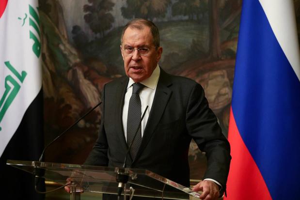 Rusland dringt bij Wit-Rusland aan op hervormingen