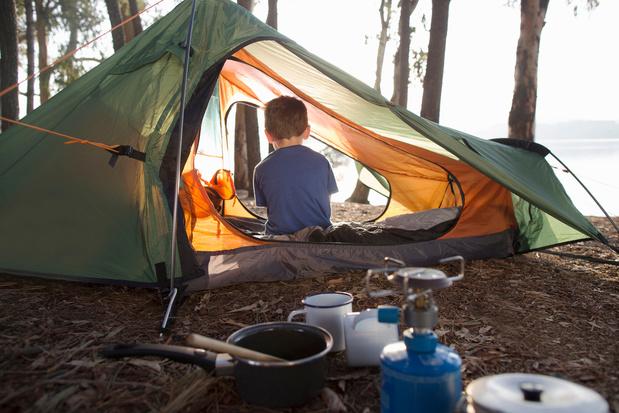 Campings en vakantieparken zien geen enkel argument om nog langer gesloten te blijven