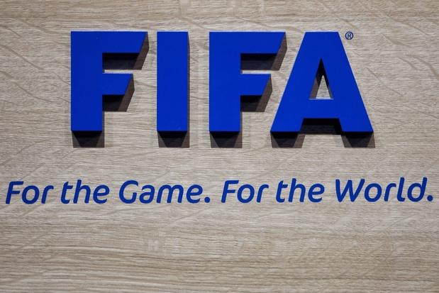 La Fifa va limiter les commissions des agents et les prêts de joueurs