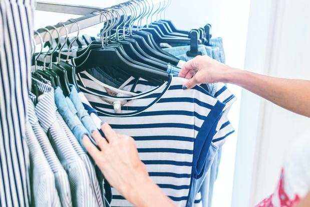 Belgische merken pakken uit met kortingen en extra's tijdens de Week van de Belgische mode