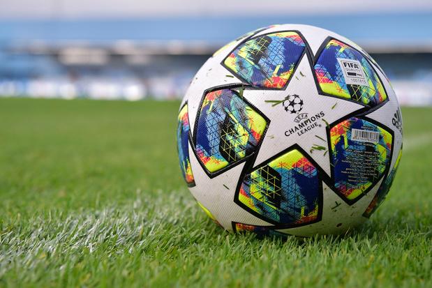 Champions League: waar kijkt onze redactie naar uit?