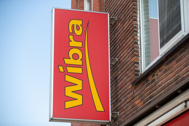 Wibra va poursuivre ses activités en Belgique en reprenant 36 magasins