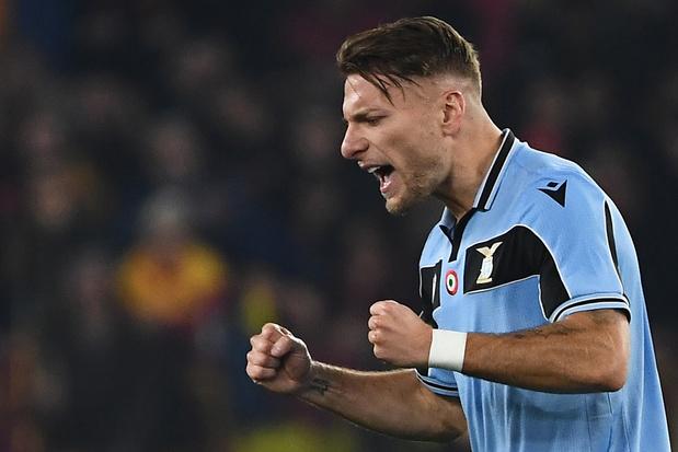 Hoe Lazio Roma onder Inzaghi stabiliteit vond en titelkandidaat werd