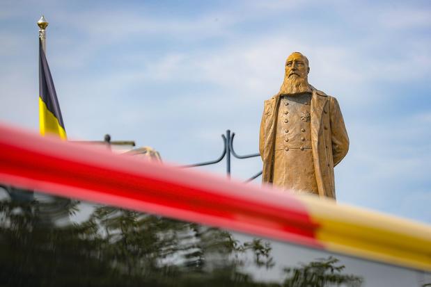 De Durban à la place du Trône: quatre propositions pour s'emparer de notre mémoire coloniale (carte blanche)