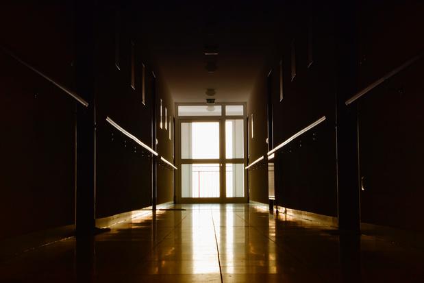 'Gedragslijnen' voor euthanasie bij psychiatrische patiënten