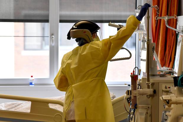 Urgentielijsten bieden leidraad heropstarten ziekenhuiszorg