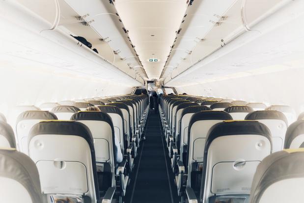 Les effets catastrophiques du Covid-19 pour le transport aérien s'accélèrent