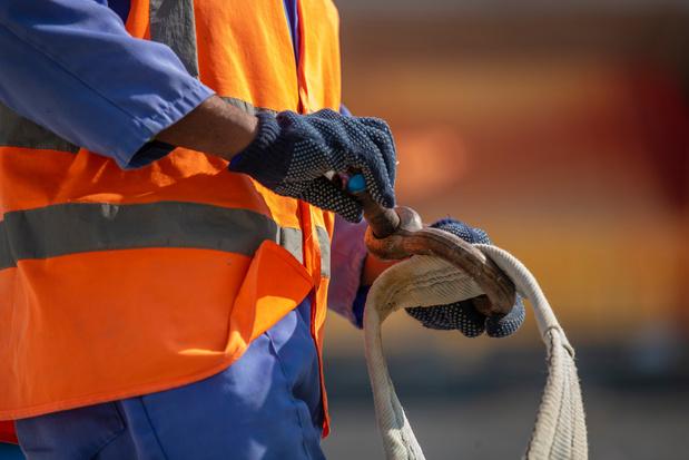 Al minstens 6.500 gastarbeiders gestorven voor WK-stadions in Qatar