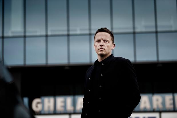 Anderlecht brengt nog maar eens veranderingen aan: Verbeke 'Head of Sports', Verschueren 'CFO Sports'