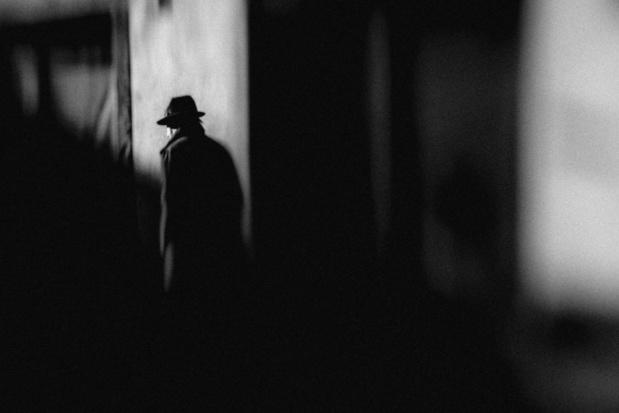 ESET ontdekt gerichte cyberspionage op onder meer diplomaten